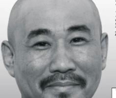 松戸市議選 候補者