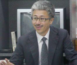 武道館 マネーの虎