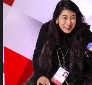 宇野昌磨 コーチ