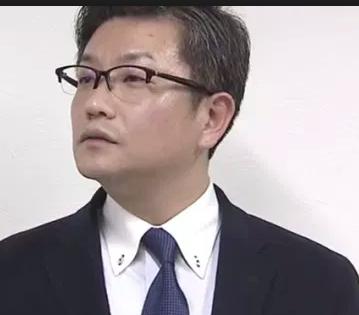 佐藤大生 アパマン