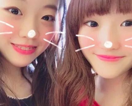 紀平選手 姉