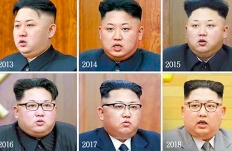 北朝鮮 黒電話