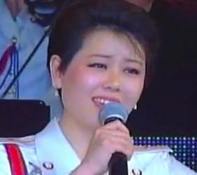 キム・ユギョン