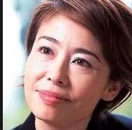安藤優子 若い頃