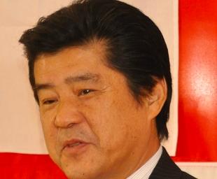 村田弘司 プロフィール