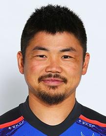 田中史朗 プロフィール