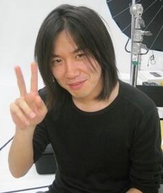 熊田貴樹 読み方