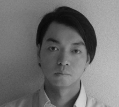 熊田貴樹(クマダタカキ)イケメンで高年収?作品や仕事でコラボ