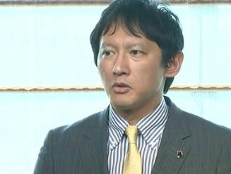 小野泰輔氏の評判や政策(公約)まとめ!熊本の元副知事の秘書時代は?